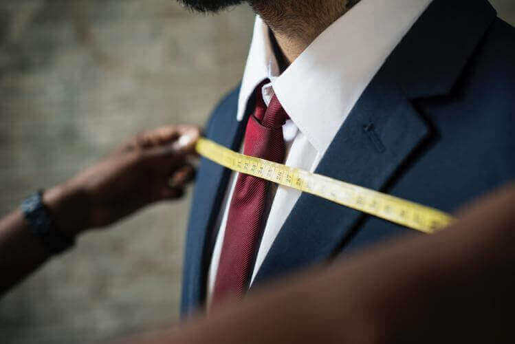Alteration and Tailoring