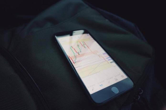 Online Trader