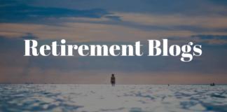 retirement blogs