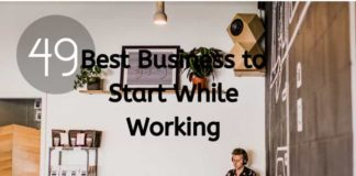 business ideas to start